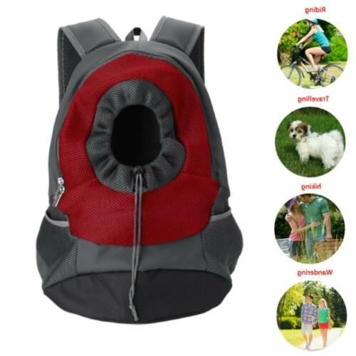 pet carrier dog cat puppy comfort travel