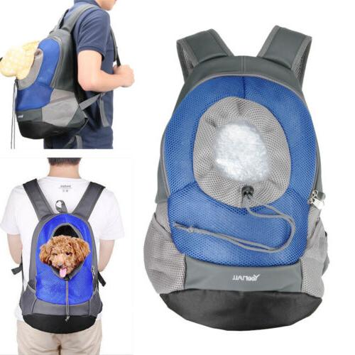 Pet Carrier Dog Puppy Travel Bag Carrier Bags