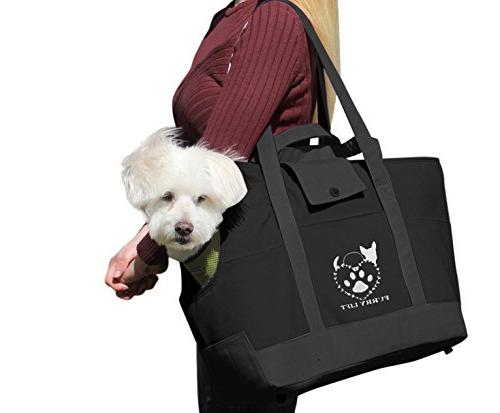 pet carrier purse dogs cats