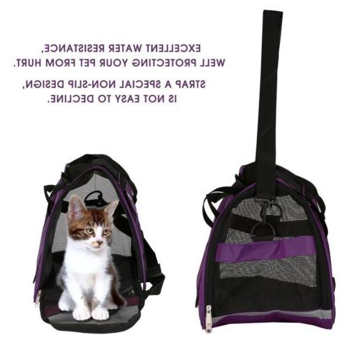 Pet Large Mineral Travel Approved