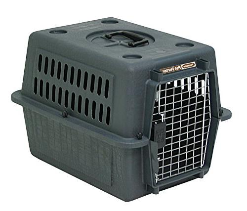 pet porter kennel