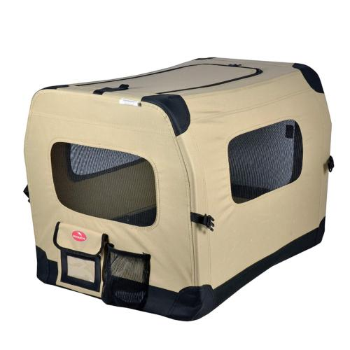 Portable Soft Travel Pet to