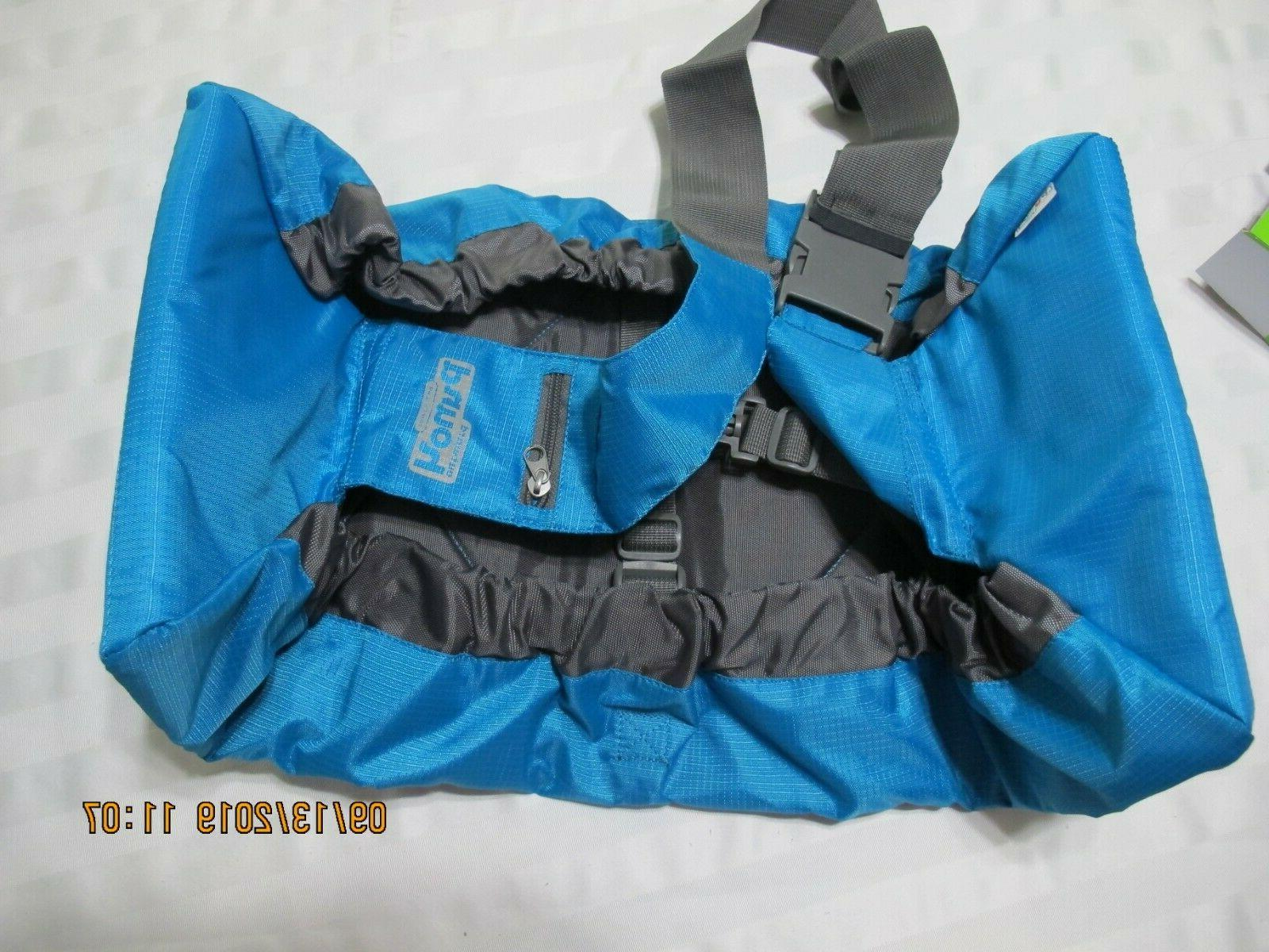 Outward Carrier Tote XS/S Lbs Dog Rabbit