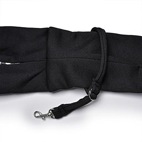 TOMKAS Small Dog Carrier Sling Pet Puppy Outdoor