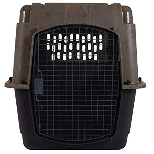 Petmate Kennel 3 sizes