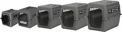 Petmate Kennel Dog Crate Included Sizes