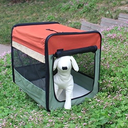 "Travel Pet 36""L x x 29""H, XL"