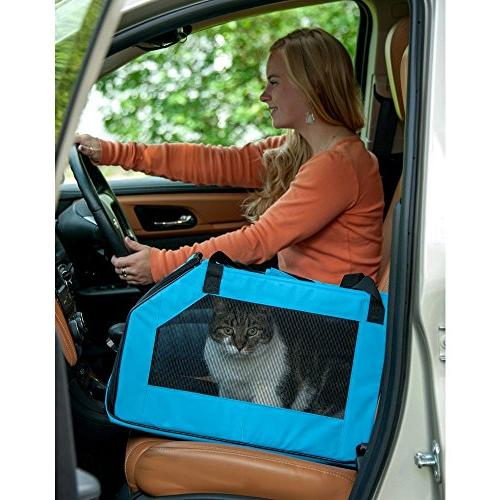 Pet Gear Small Soft in