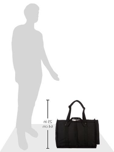 """Sturdibag Extra Carrier Flexible Height Tote, 20""""L x 16""""H"""
