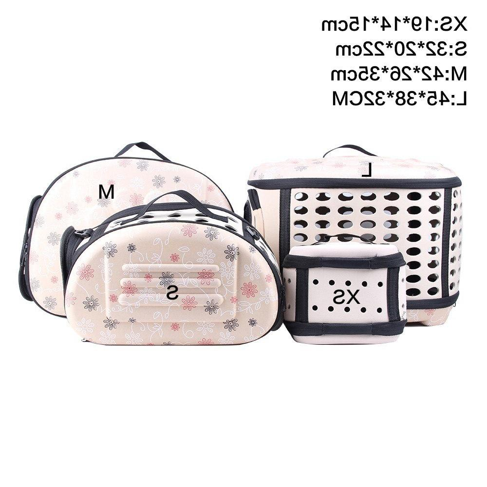 Travel Cat Bag Bag for Outdoor Bags <font><b>XS</b></font>/S/M/L Products