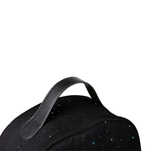You Come Ten Backpack for Boys Girls Laptop Backpack School Bags Rucksack Hiking