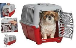 Midwest Spree Travel Carrier   Hard-Sided Pet Carriers Ideal