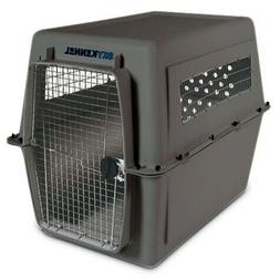 NEW Petmate Giant Sky Kennel  90-125 lbs || FREE SHIPPING