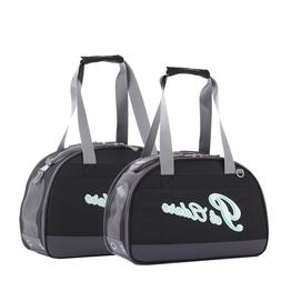 New Pet Bag Carrier Soft Sided Cat/Dog/Puppy Comfort Travel