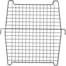 Pet Cargo Divider Grill For 500 Dog Carrier $35 New