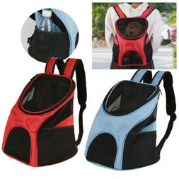 pet carrier breathable carry cat dog puppy