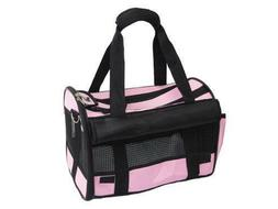 BestPet Pet Carrier OxFord Soft Sided Cat/Dog Comfort Travel