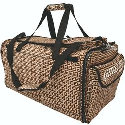 Cozzzy Pet Carrier Soft Sided Perfect for Small Dogs Cat 19.