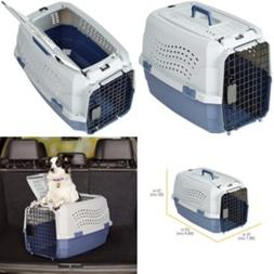 pet crate for medium dog kennel cat