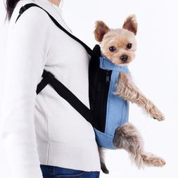 Pet <font><b>Carrier</b></font> Backpack <font><b>Dog</b></f