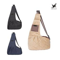 TAILUP Pet <font><b>Dog</b></font> <font><b>Sling</b></font>