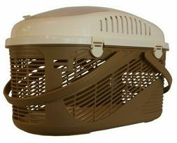 Portable Small Animal Carrier / Crate