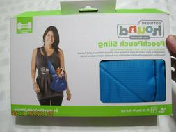 pouch sling carrier tote xs s 0