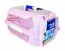 Catit Profile Voyageur Model 100, Pink - Small