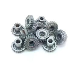 Replacement Metal Nuts for Airline Approved Travel Kennel