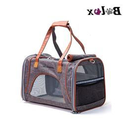 Small Cats <font><b>Carrier</b></font> Bag Carrying Bags For