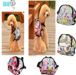 super cute fashion pet bag backpack travel