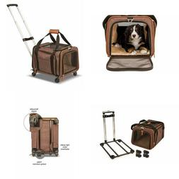 trip expandable airline approved iata carry on