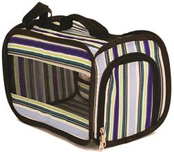 Ware Manufacturing Twist-N-Go Carrier for Small Pets, Hamste