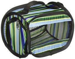 Twist N Go Carrier - 02150 - Bci