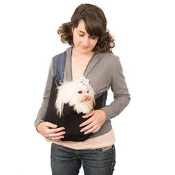 kangapooch Small Dog Carrier