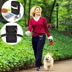 Useful Pet Dog Training Treat Dog Carriers Snack Food Bait C